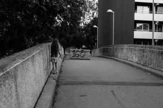 anneliepop-865